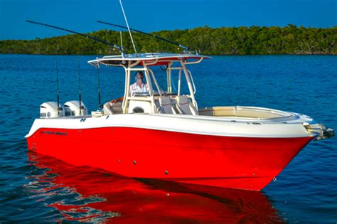 center console dive boats research 2014 hydra sports boats 3000 cc on iboats