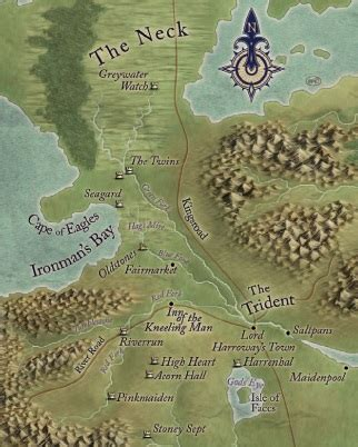 Really Cool Houses maps of riverlands game of thrones rq obsidian portal