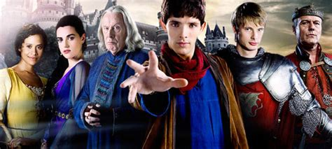 cast of the cast of merlin where are they now anglophenia