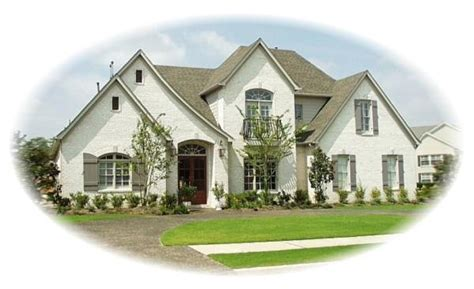 french dream 8149 4 bedrooms and 3 baths the house french dream 8149 4 bedrooms and 3 baths the house