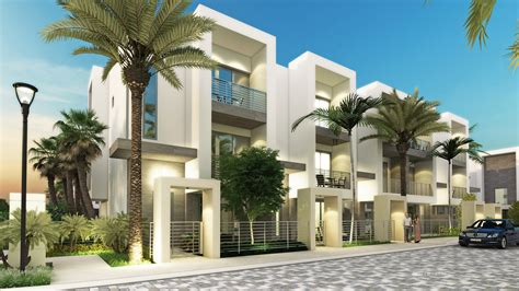 tipsy townhouse tipsy townhouse 100 building new house modern cool townhouses coming soon to boca raton real time