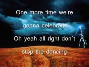 daft punk one more time lyrics one more time daft punk lyrics song youtube