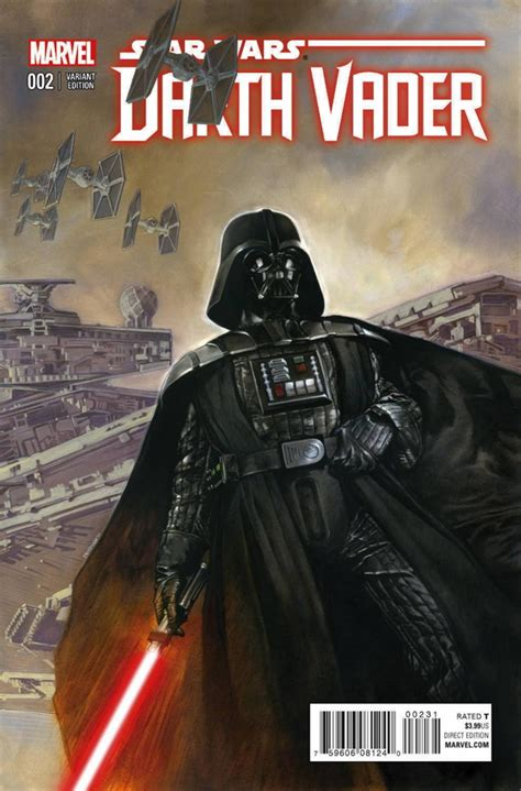 wars darth vader vol 1 wars marvel marvel month to month sales february 2015 will the real