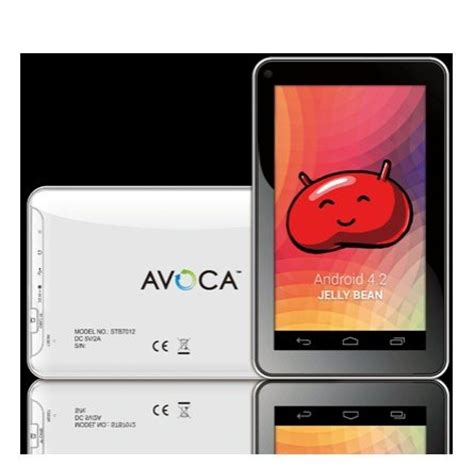 android brand 7 android tablet avoca brand new for sale in raheny dublin from dudczwoj