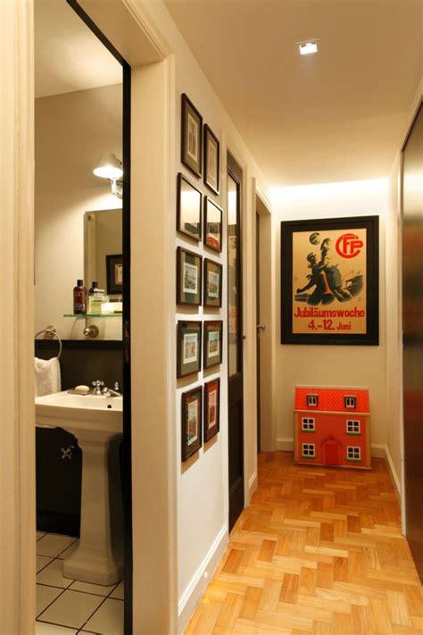 pasillos decoracion ideas decoracion de pasillos con efecto acogedor hoy lowcost