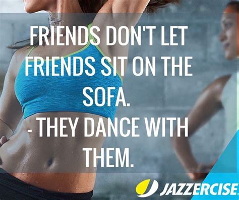 Jazzercise Meme - jazzercise jazzercise pinterest workout memes and workout