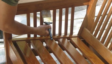 stripping woodwork wood refinishing services in st paul mn