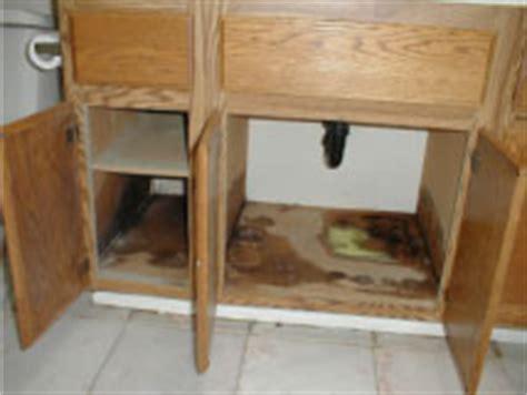 exclusive remodeling home repair inc durango colorado