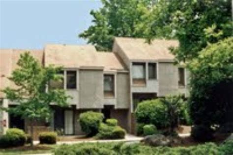 houses for rent charlotte nc homes for rent in lake wylie north carolina apartments