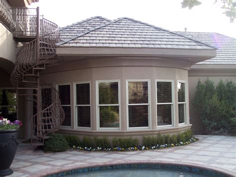our 232 best san antonio remodeling contractors angies list westphall remodeling san antonio tx 78258 angies list