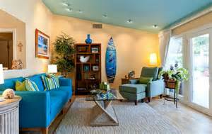 Surf Decor Get The Surfer Style Into Your Home Decor