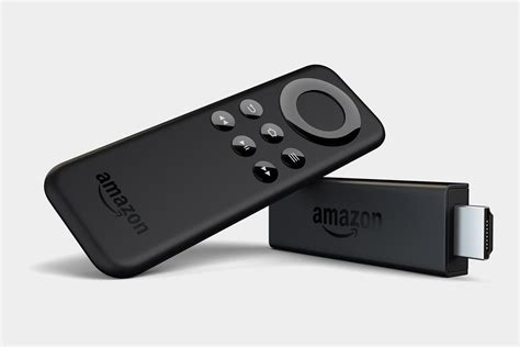 amazon fire stick chromecast vs roku streaming stick vs amazon fire tv