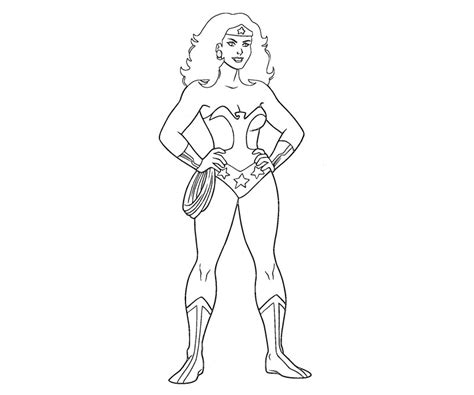 lego wonder woman coloring page free coloring pages of lego wonder women