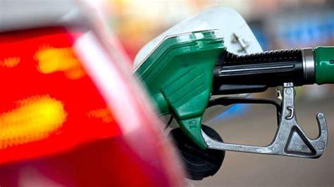 wann ist benzin am billigsten bundeskartellamt ver 246 ffentlicht jahresbericht wann benzin