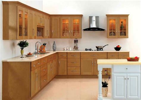 kitchen ideas gallery small kitchen design ideas photo gallery deductour