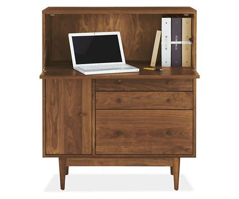 armoire inspiring room and board office armoire room and