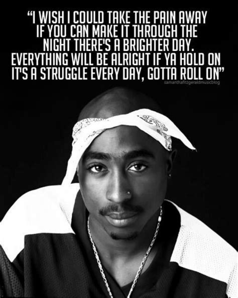 by love money or violence the struggle for primacy in tupac shakur quotes that will inspire you