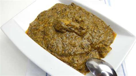 cuisiner morue sal馥 okok 224 la morue fum 233 e sucr 233 ou sal 233 recette par tchop
