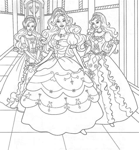 barbie life in the dreamhouse coloring pages barbie life in the dreamhouse coloring pages barbie