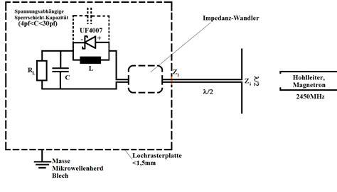 schottky diode aufbau schottky diode aufbau 28 images michael taraba einf 252 hrung in die elektronik 10 dioden