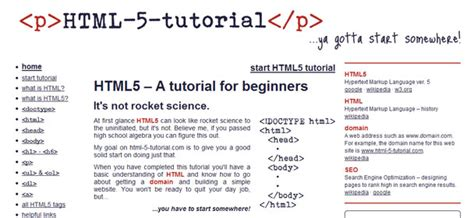 html tutorial videos for beginners css 3 0 maker 187 html 5 tutorial