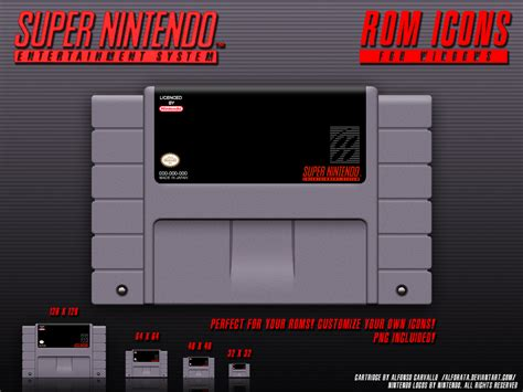 top 7 free snes super nintendo emulators for android to super nintendo rom icons by alforata on deviantart
