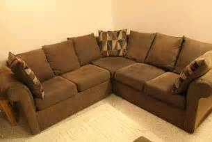furniture wrap around couch with brown design wrap around couch for small living room