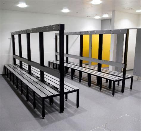 Open Academy, Norwich