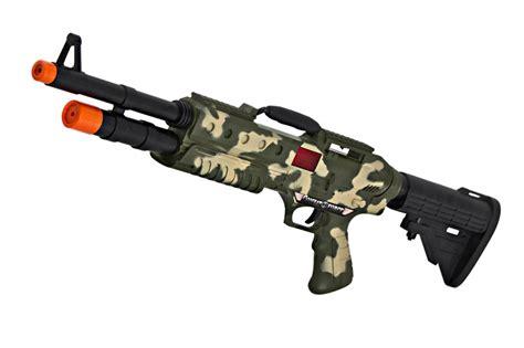 Gamis Jumbo Combad By Anggani Shop combat toys www imagenesmy