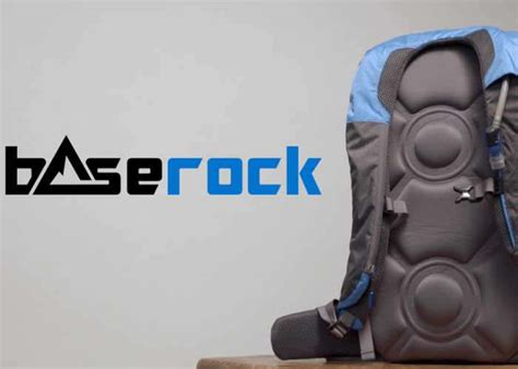 hydration frequency baserock immersive bass frequency hydration backpack hits