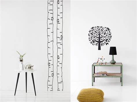 decorazione pareti interne decorazioni per pareti pareti divisorie come decorare