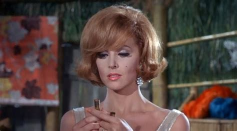 tina louise 2018 tina louise biography successful tv and movie career