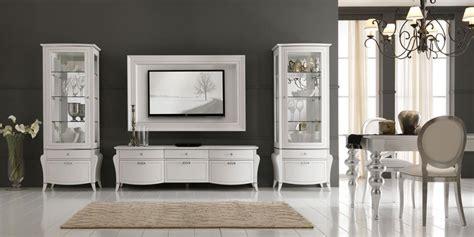 dotolo mobili catalogo 2013 spar mobili camere da letto plucani arredamenti consigli