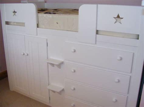 Bespoke Childrens Bedroom Furniture 17 Best Images About Childrens Cabin Beds On Visit Uk Cabin Beds And Childrens