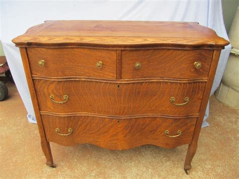 Oak Dresser For Sale by Tiger Oak Dresser For Sale Classifieds