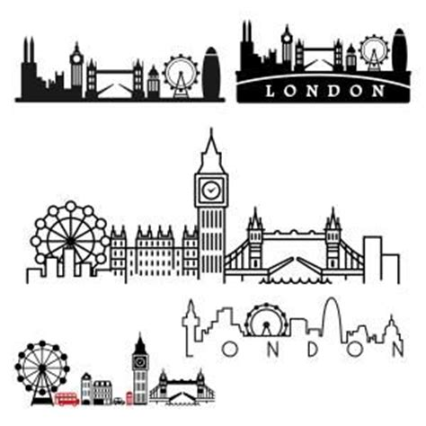 simple tattoo london 25 best ideas about big ben drawing on pinterest