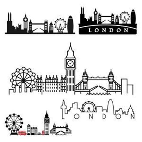 simple tattoo london m 225 s de 25 ideas incre 237 bles sobre big ben drawing en