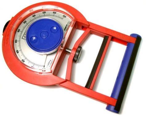 Handgrip Dynamometer takei dynamometer gripboard the gripboard