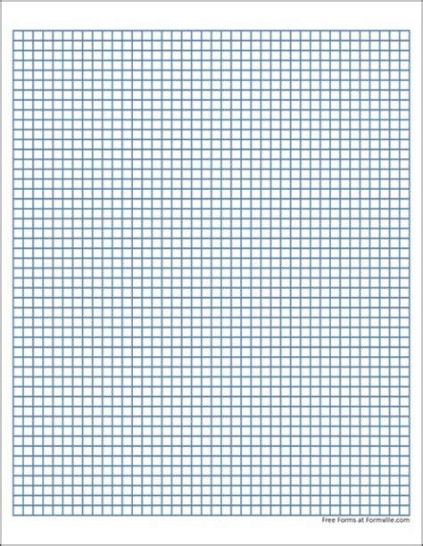 printable graph paper 4 squares per inch free graph paper 5 squares per inch heavy blue from