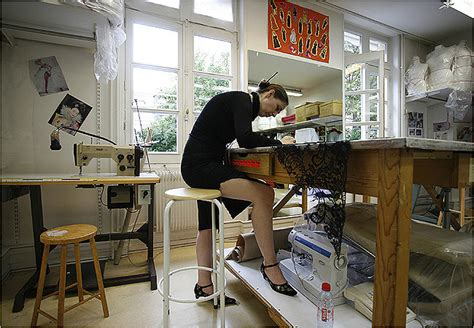 access woodworking plans sewing machine table  bench
