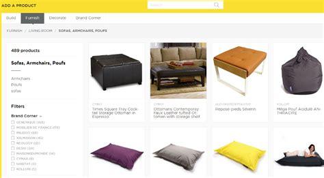 homebyme teaser 3d home design software 23 best online home interior design software programs