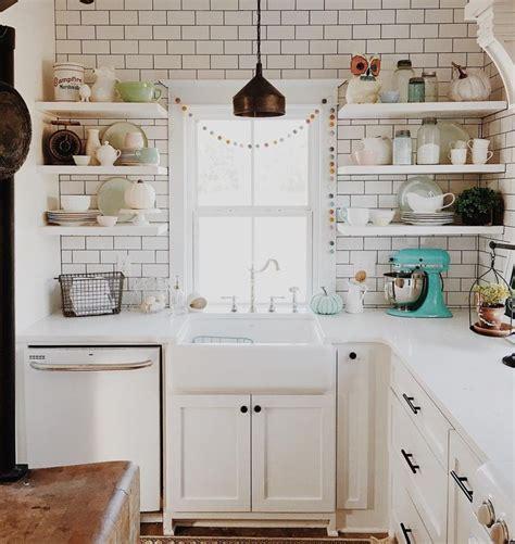 imagenes retro cocina las 25 mejores ideas sobre electrodom 233 sticos de cocina