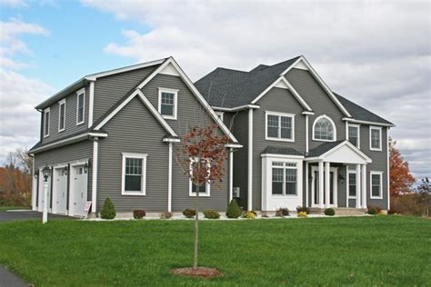 what to consider when building a house astonishing things to consider when building a new house