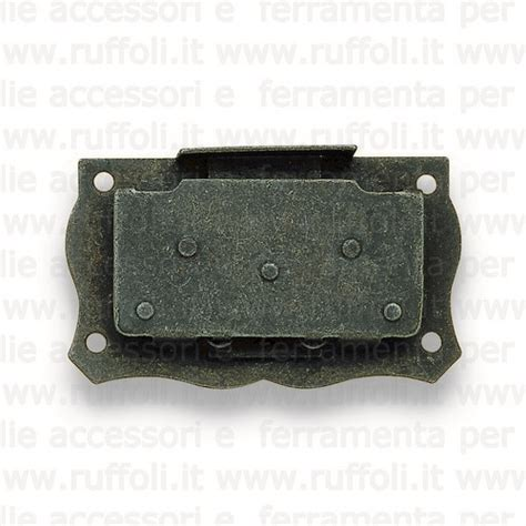 serratura per mobili serratura per mobili antichi 8900 18 ruffoli