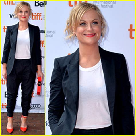 Ucb Poeler Cool Detox by Poehler Reaches Out To With Advice Website
