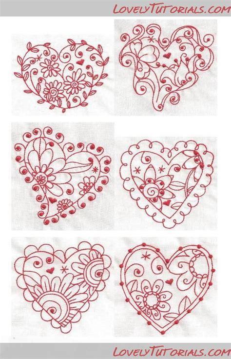 heart pattern cake 1704 best cake decorating royal icing lambeth method
