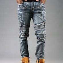 Image result for denim jeans