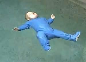 imagenes niños nadando cul es la edad para aprender a nadar sur es