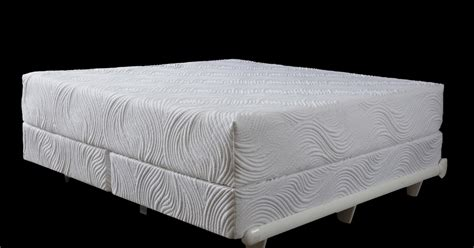the bedding experts the bedding experts 28 images the bedding experts