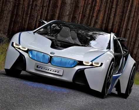Bmw Sports Car Wallpaper Rpmgx by Sport Wallpapers And Backgrounds Catholic Market Anarchy